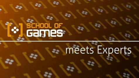 School of Games meets Experts