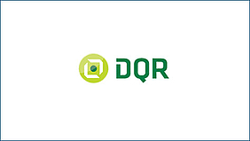 DQR Logo