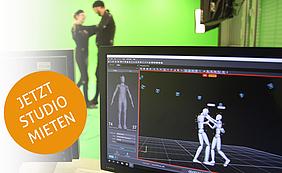 Motion-Capture-Studio-mieten-in-Köln