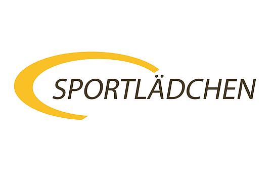 sportlädchen*