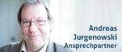 Andreas Jurgenowski