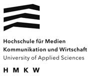 Hochschule für Medien, Kommunikation und Wirtschaft