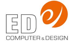 ED Computer & Design