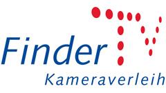FinderTV Kameraverleih