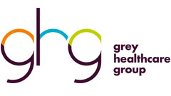 grey healthcare group