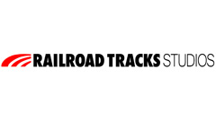 Railroad Tracks Studios