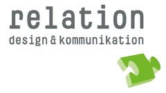 relation - design & kommunikation