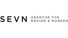 SEVN - Agentur für Design & Marken