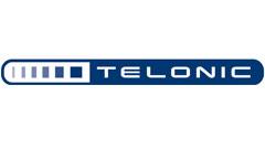 telonic