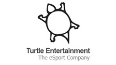 Turtle Entertainment - The eSport Company