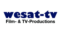 wesat-tv - Film- & TV-Productions