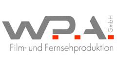 wPA GmbH - Film- und Fernsehproduktion